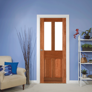 Hume Internal Joinery Lin10 2040 215 35